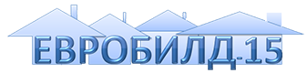 Евробилд-15